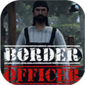 边境检查员官方版