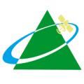宁煤信息平台官网v2.3.0最新版