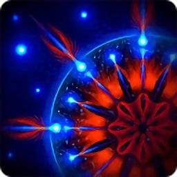 微生物模拟器中文免费版v4.2.1