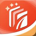锦州教育云手机版v1.0.0安卓版