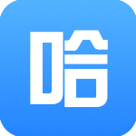哈哈文库官网版v10.1.5安卓版