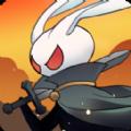 棒棒兔安卓正版手游v1.0.0