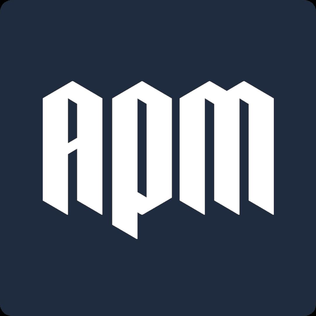 和平精英apm自瞄助手(附教程)v2.1.1