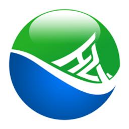 惠州行app官方版v2.30