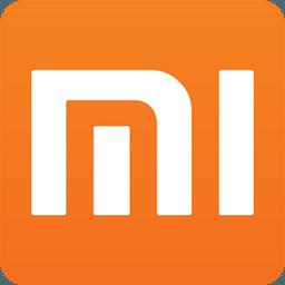 小米主题破解版appv5.2.3最新版