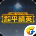 和平营地app官方版v3.7.3.362