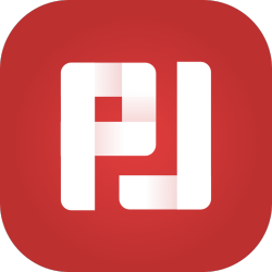 网上盘锦官方版v1.0.1