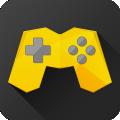 易趣游戏盒子v1.2.0最新版