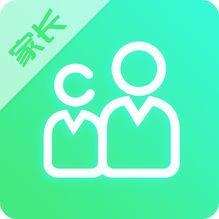 家长守护软件v1.0.1