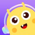 567语音交友appv1.0安卓版