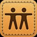 查找我的朋友appv3.4.1