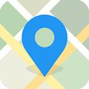 小鹏定位助手免费版微信可用最新版v2.2.4免费版
