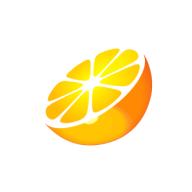 橙子模拟器汉化版v1.0.0