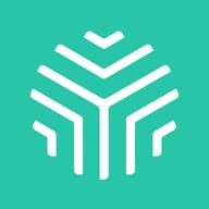 绿松果医疗官网平台v2.13.1.0安卓版