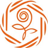 豆芽莳官方版v1.0.0