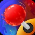 火星堂游戏盒子app安卓免费版v0.3.0