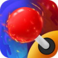 火星堂街机游戏盒子破解版全免费安卓版v0.3.0安卓版