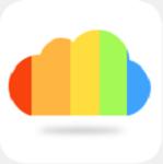 蓝奏云福利软件分享商店v2.7.12免费版