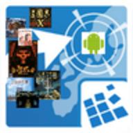 exagear模拟器汉化最新版v3.5安卓版