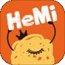 HeMi学社手机版v1.0安卓版