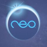 neo Study 英语学习神器app官方安卓版neo Study官方版