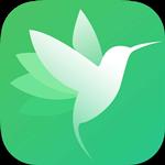 蜂鸟快讯红包版v1.0安卓版