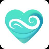 浪花旅行app免�M�J�C版v1.1.3安卓版