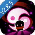 元气骑士2.8.5最新破解版v2.8.5