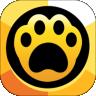 疯猫电竞app官方版v0.7.4