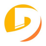 搭档网股票策略appv1.0.0安卓版