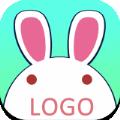 兔小小logo设计安卓版V1.0.2