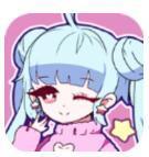 月色少女全服饰解锁破解版v2.2