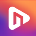 N视频官方版v1.0.2