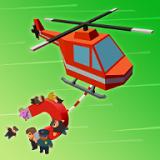 直升机救援3D游戏中文安卓版v0.2.2安卓版