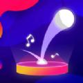 节奏冒险之旅安卓最新版v1.2.0.1