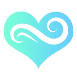 浪花旅行�s���件下�dapp最新版v1.1.3安卓版