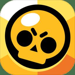 荒野乱斗最新免费破解版v29.261最新版