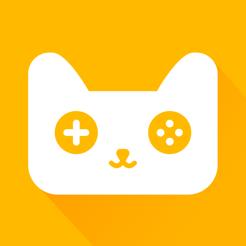 手游猫交易平台v1.0安卓版