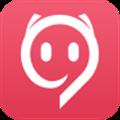 小猪短租app官方版v3.4.0