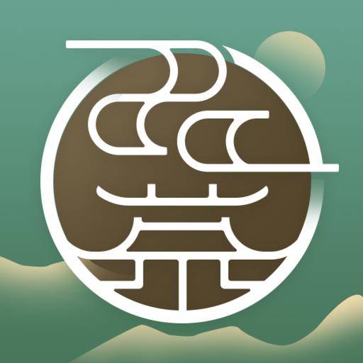 51品茶app最新版v1.1.1