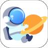 爱思星球app官方版v1.1.1