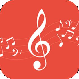编曲写歌官方安卓版v2.1.5安卓版