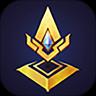 王者人生福利助手appv3.7.2安卓版