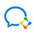 企业微信官方版正式版v3.1.2安卓版