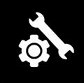 和平精英补帧助手(画质增强)v3.2