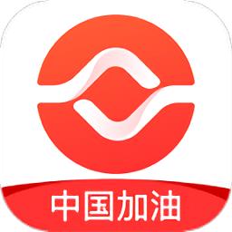 人保e通官方下载中国加油版v3.6.0安