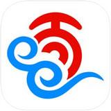 海南工会云app官方版v1.0.1