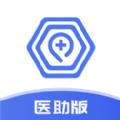 回回健康医生版官方安卓版v2.0.3安