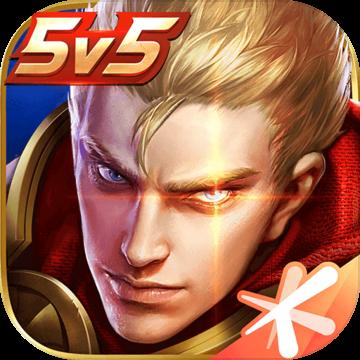 王者荣耀百里自瞄辅助最新免费版v1.2.1