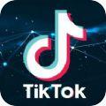 tikto.k全球版可一键换区v12.6.0安卓最新版